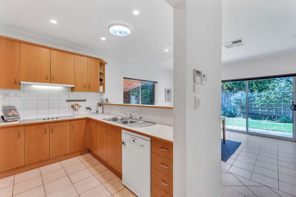 Second view of Homely house listing, 3 Wenlock Street, Brighton SA 5048