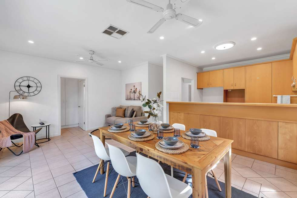 Third view of Homely house listing, 3 Wenlock Street, Brighton SA 5048