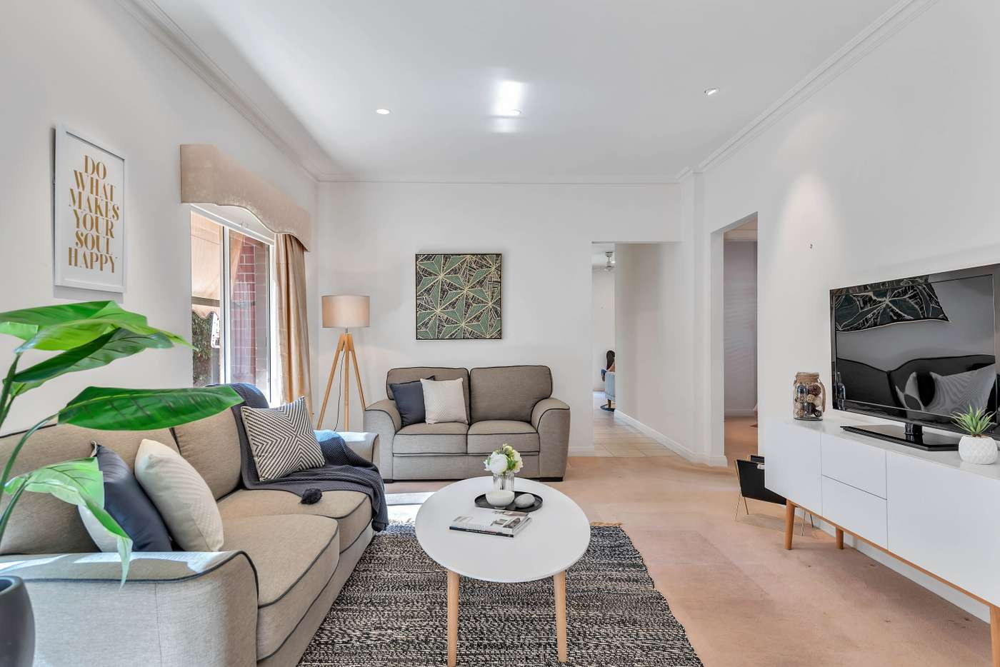 Fifth view of Homely house listing, 3 Wenlock Street, Brighton SA 5048