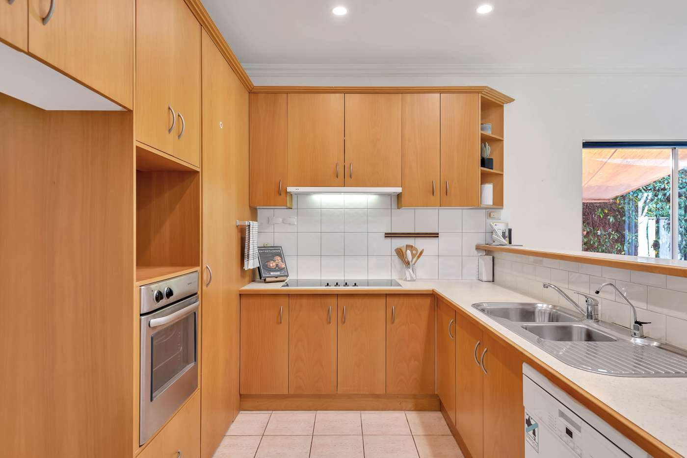 Sixth view of Homely house listing, 3 Wenlock Street, Brighton SA 5048