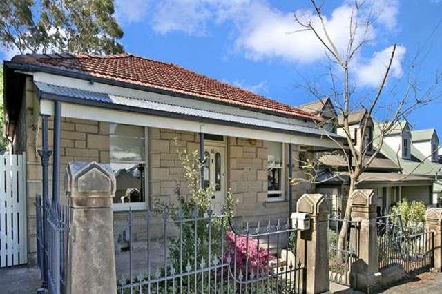 16 Cecily Street, Lilyfield NSW 2040