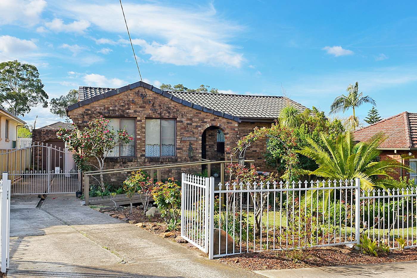 Main view of Homely house listing, 23 Robina Street, Blacktown, NSW 2148