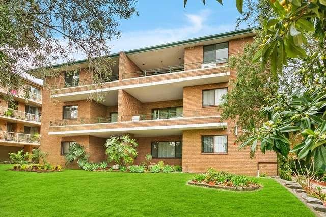 5/28-30A French Street, Kogarah NSW 2217