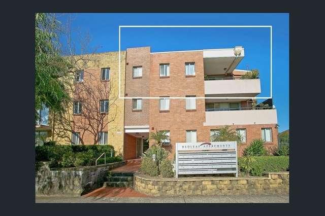 18/3-5 Kensington Road, Kensington NSW 2033