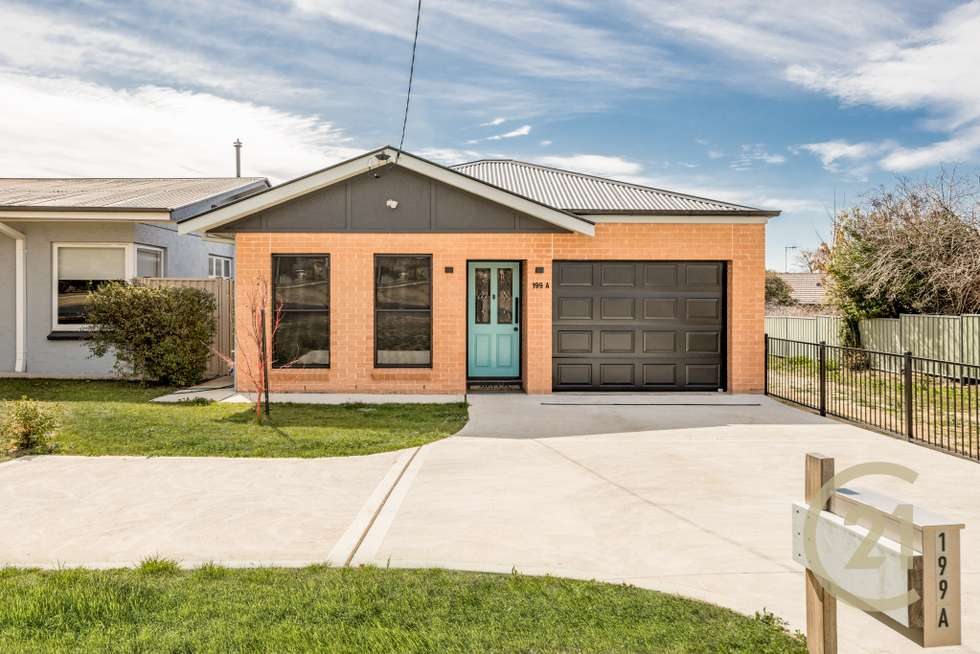 199a Browning Street, Bathurst NSW 2795