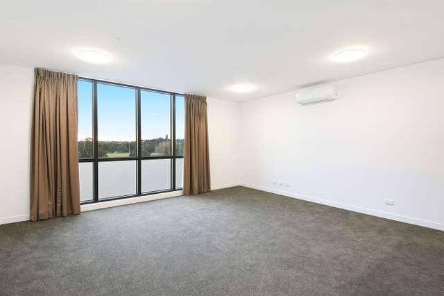 308/9 Brodie Spark Drive, Wolli Creek NSW 2205
