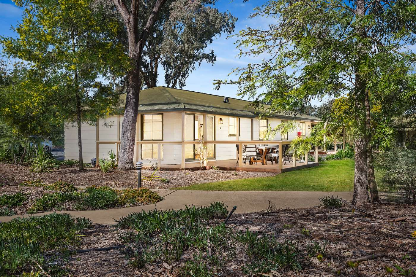 Main view of Homely unit listing, 11/61 Winbi Avenue, Moama NSW 2731