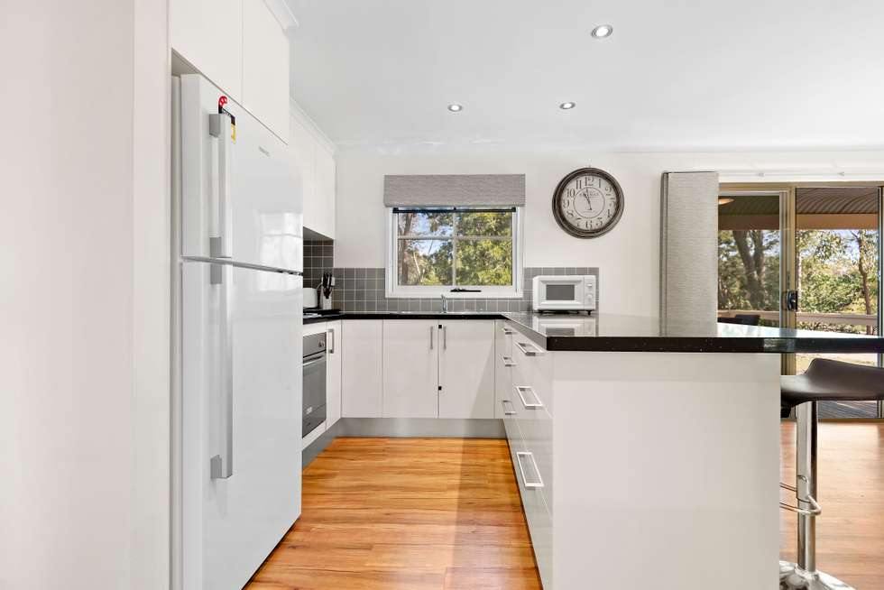 Second view of Homely unit listing, 11/61 Winbi Avenue, Moama NSW 2731