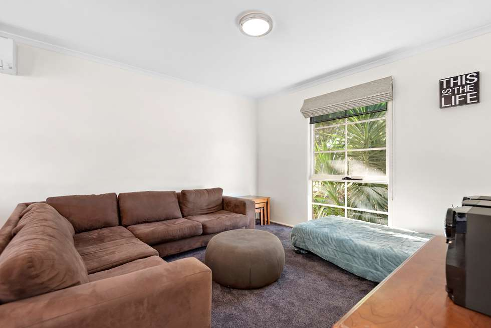 Third view of Homely unit listing, 11/61 Winbi Avenue, Moama NSW 2731