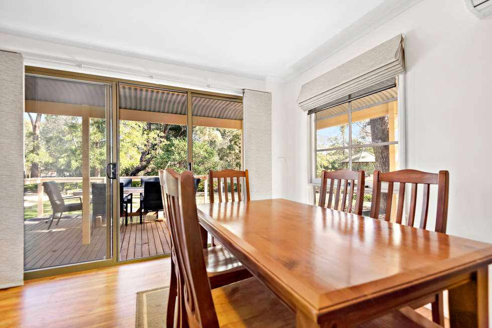 Fourth view of Homely unit listing, 11/61 Winbi Avenue, Moama NSW 2731