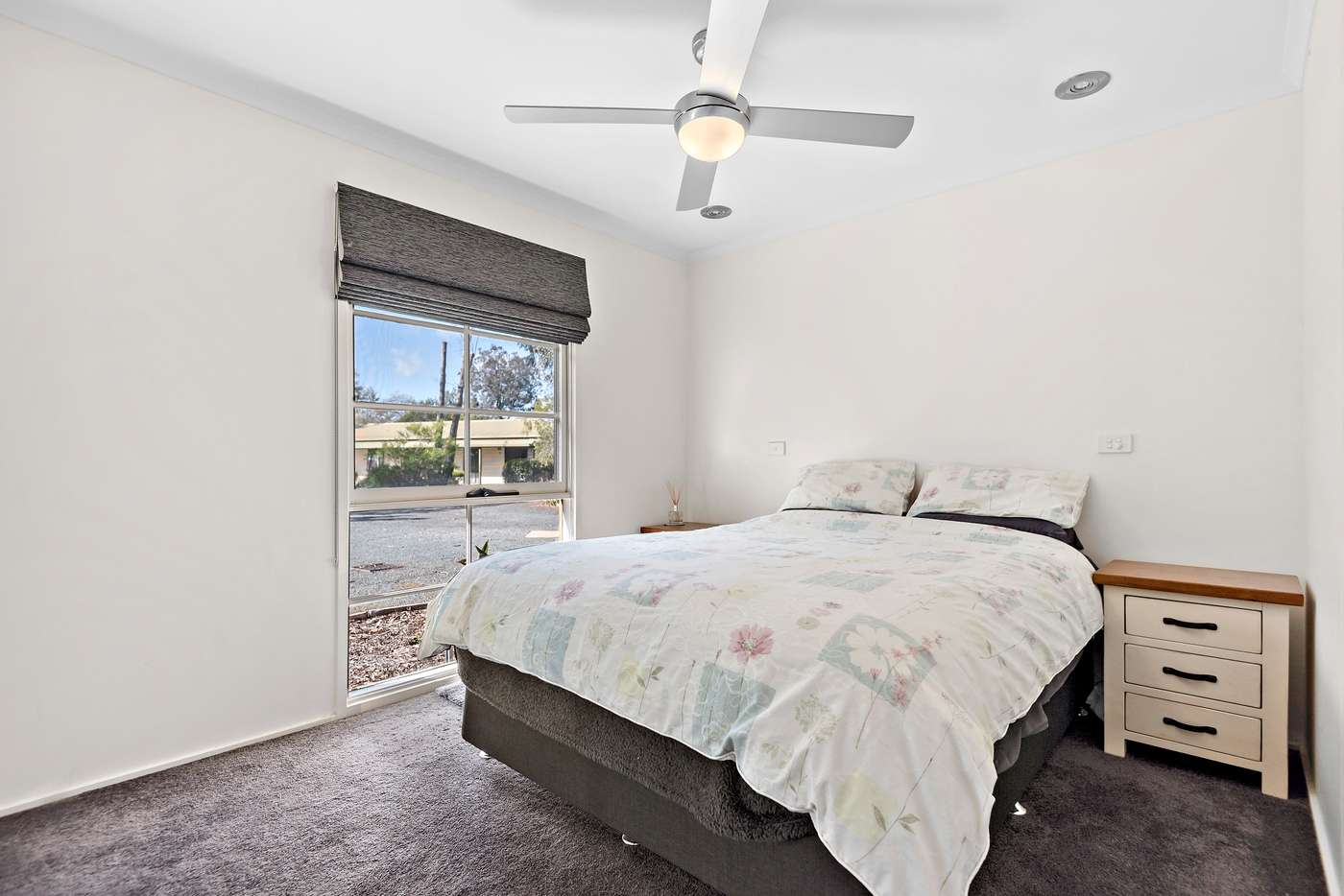 Sixth view of Homely unit listing, 11/61 Winbi Avenue, Moama NSW 2731