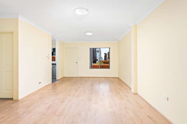 18/28A-32 Belmore Street, Burwood NSW 2134