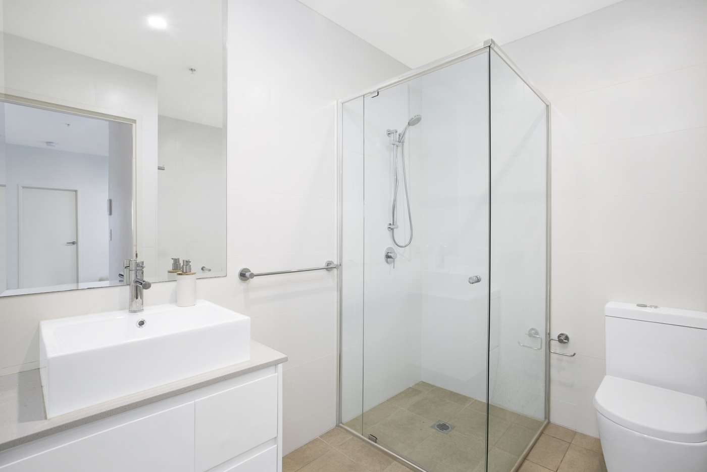 Fifth view of Homely unit listing, 306/2 Good Street, Westmead NSW 2145