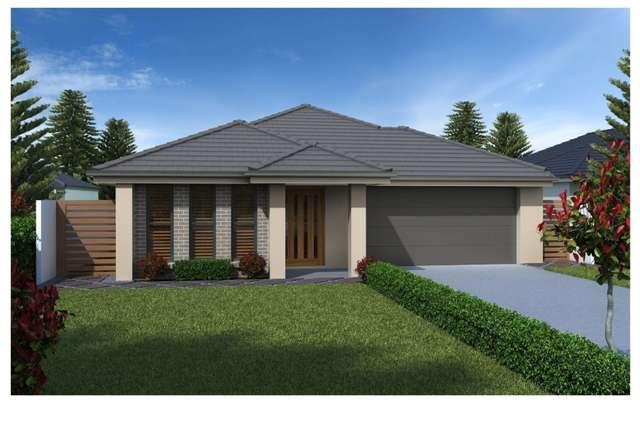 39 Pine Place, Upper Kedron QLD 4055