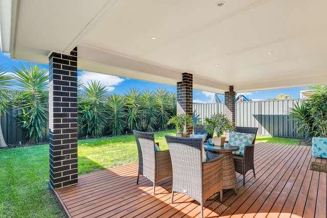 85 Lynton Terrace, Seaford SA 5169