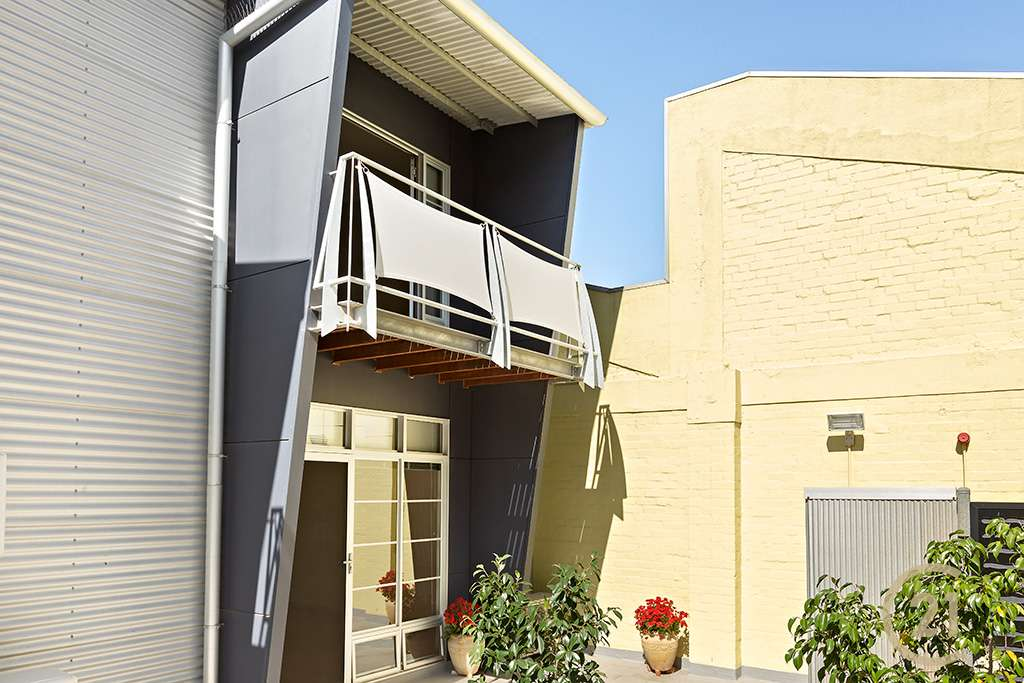Main view of Homely townhouse listing, 5/5 Butler Street, Port Adelaide, SA 5015