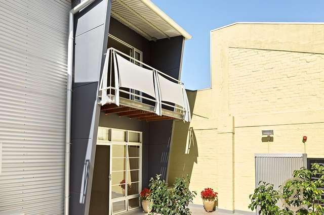 5/5 Butler Street, Port Adelaide SA 5015