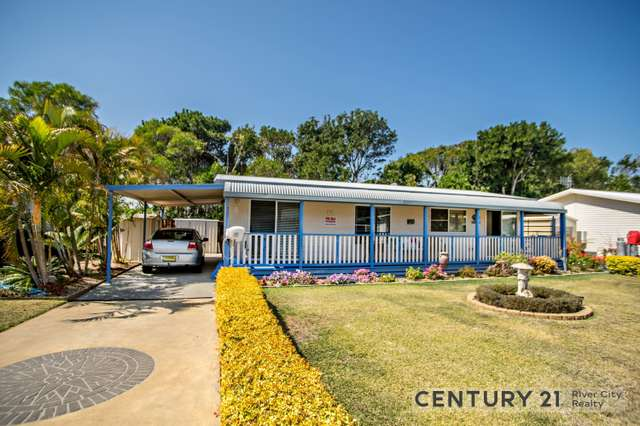 460/21 Red Head Road, Red Head NSW 2430