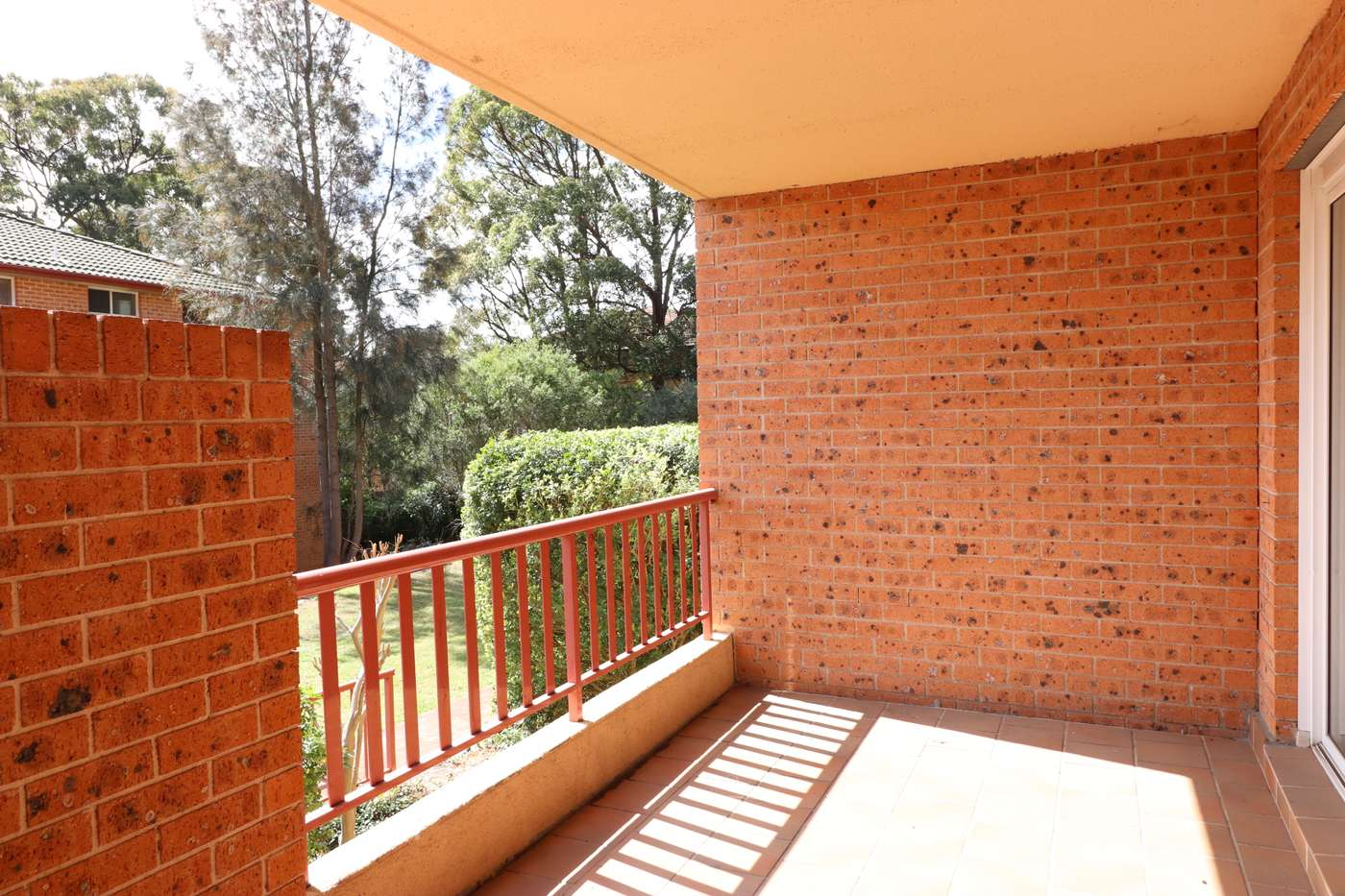 Main view of Homely unit listing, 2/655 Old Princes Highway, Sutherland, NSW 2232