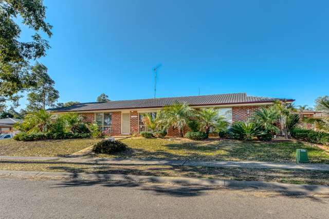 6C Hodges Place, Currans Hill NSW 2567