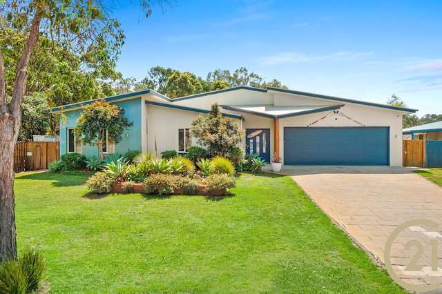 24 Karora Road, Beachmere QLD 4510