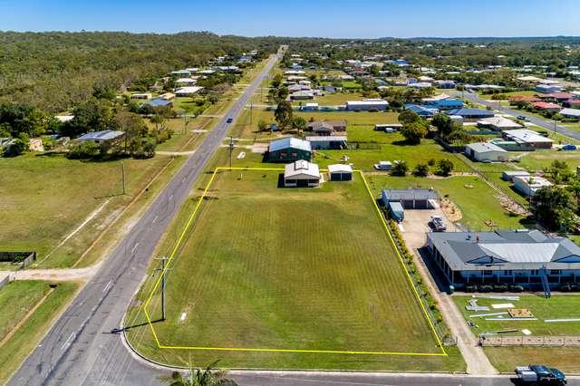49 Investigator Avenue, Cooloola Cove QLD 4580