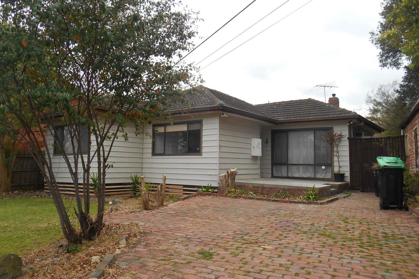 Main view of Homely house listing, 49 Green Street, Noble Park VIC 3174