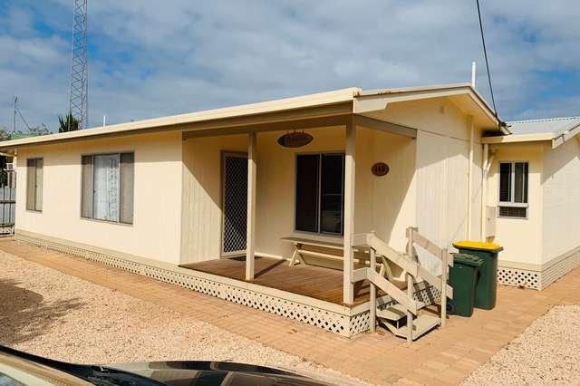 149 Coast Road, Moonta Bay SA 5558