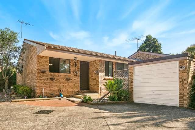 9/226 Harrow Rd, Glenfield NSW 2167