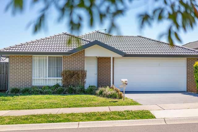 12 Kite Street, Aberglasslyn NSW 2320