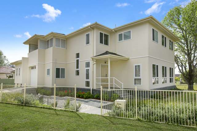 5 Eric Avenue, Merrylands NSW 2160