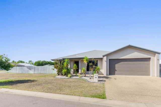 82 Daintree Drive, Bushland Beach QLD 4818