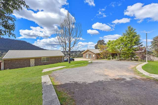 71 Daintree close, South Bowenfels NSW 2790