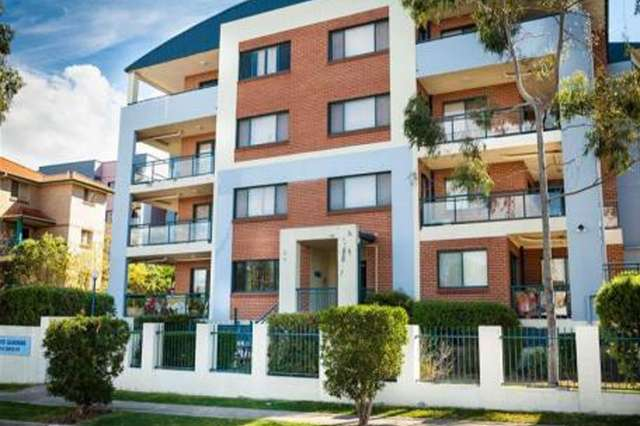 3-5 Boyd Street, Blacktown NSW 2148