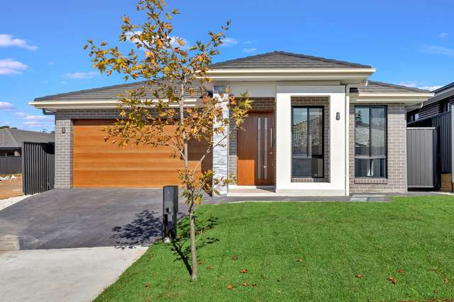 9 Goodwood Street, Bardia NSW 2565