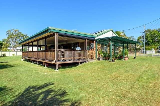 2 Essex Court, Cooloola Cove QLD 4580