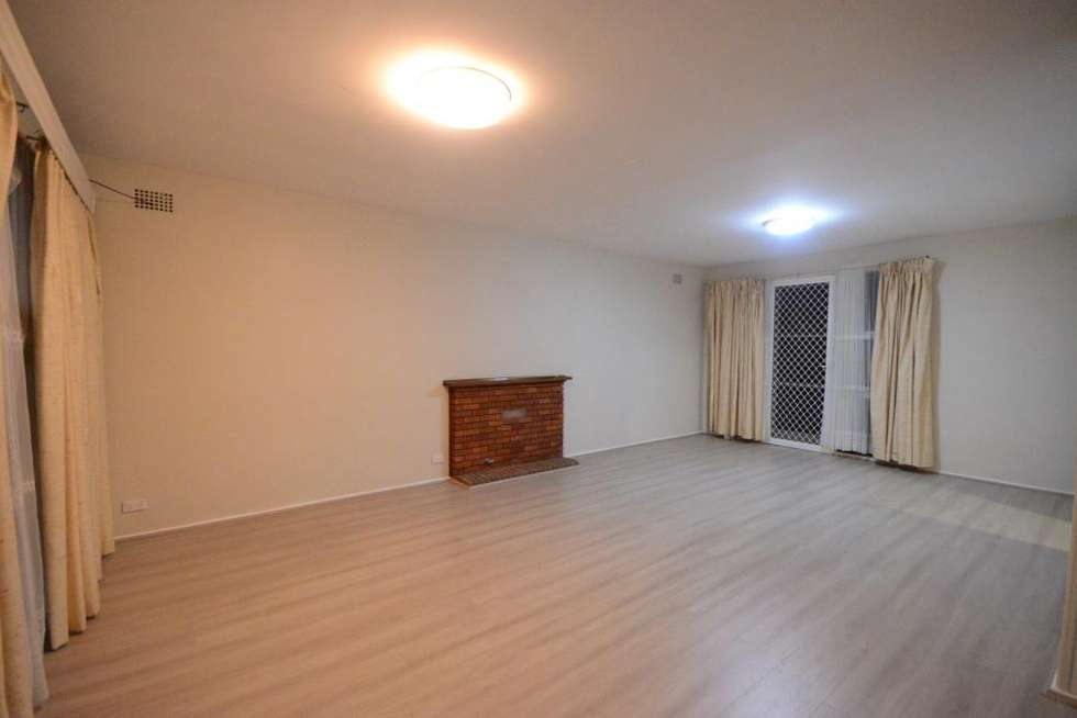 Second view of Homely house listing, 29 Mountview Ave, Beverly Hills NSW 2209