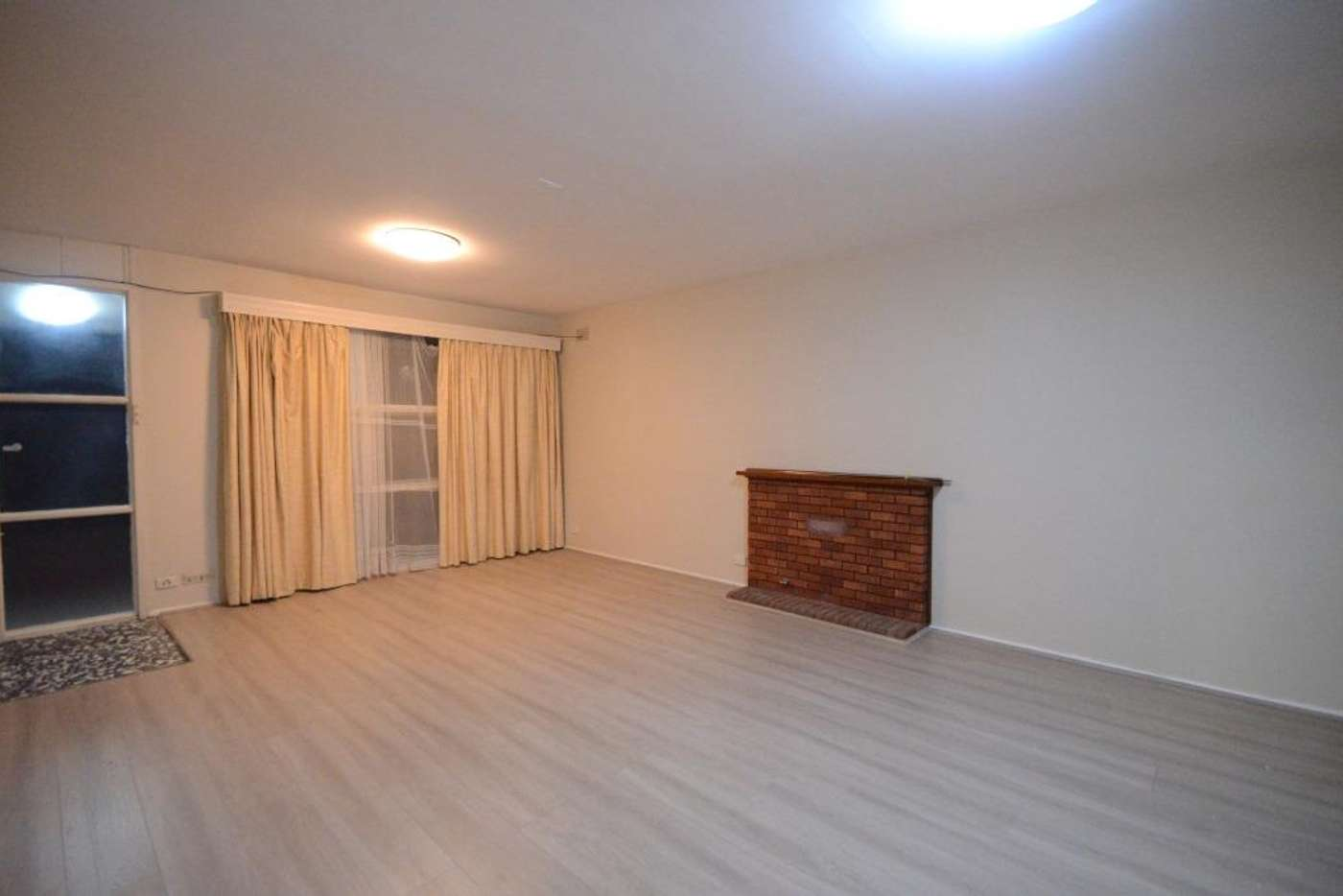 Sixth view of Homely house listing, 29 Mountview Ave, Beverly Hills NSW 2209