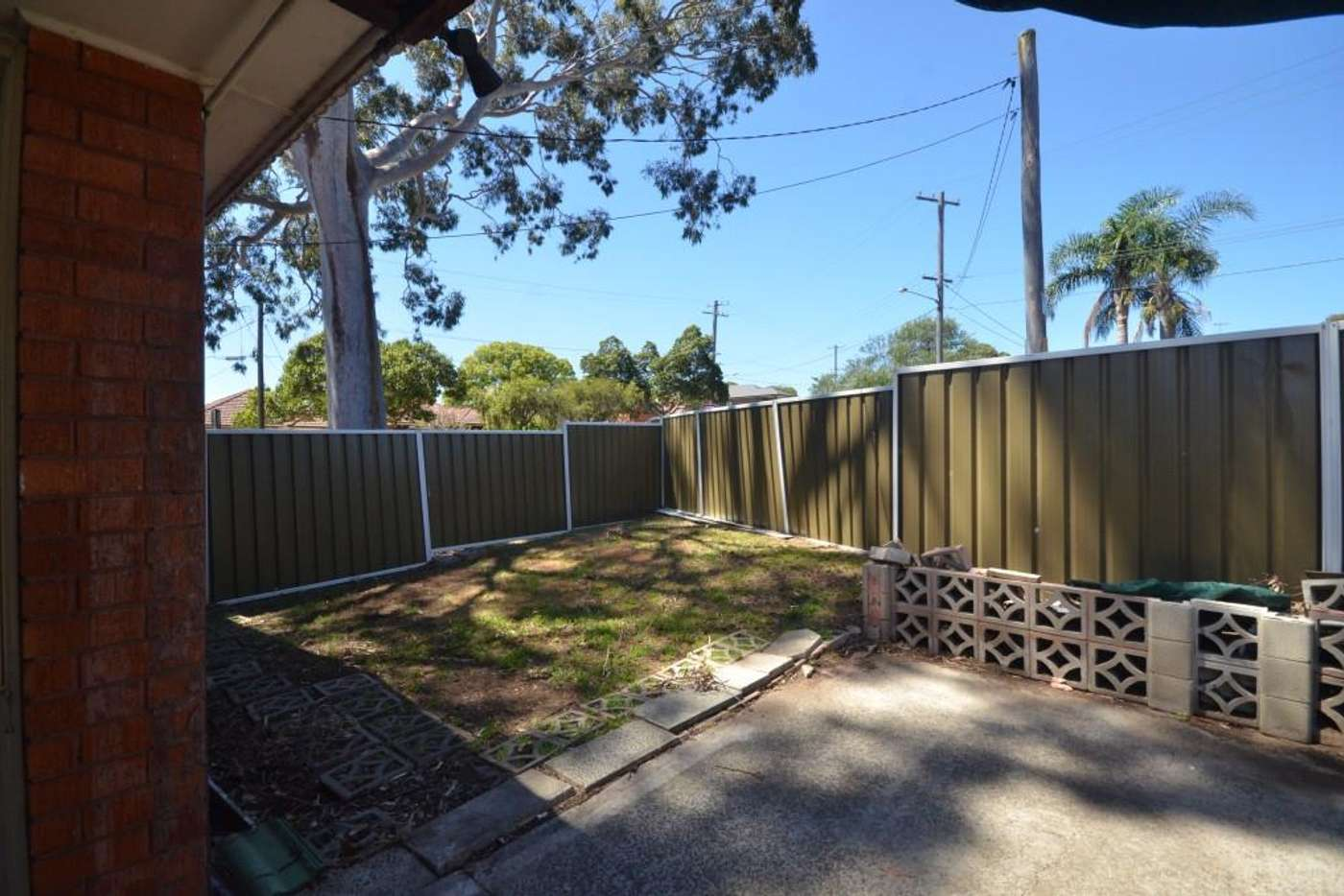 Seventh view of Homely house listing, 29 Mountview Ave, Beverly Hills NSW 2209