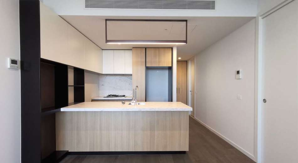 406/12-14 Nelson Road, Box Hill VIC 3128