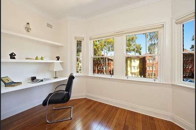 2/507 New South Head Road