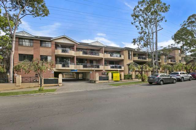 30/62-64 Fullagar Road, Wentworthville NSW 2145