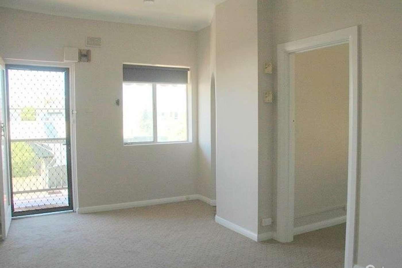Main view of Homely unit listing, 4/58 Esplanade, Semaphore SA 5019
