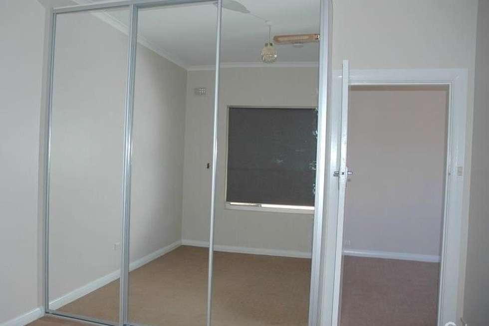 Third view of Homely unit listing, 4/58 Esplanade, Semaphore SA 5019