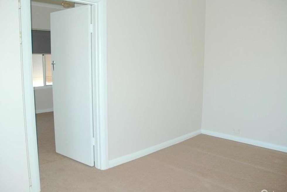 Fourth view of Homely unit listing, 4/58 Esplanade, Semaphore SA 5019