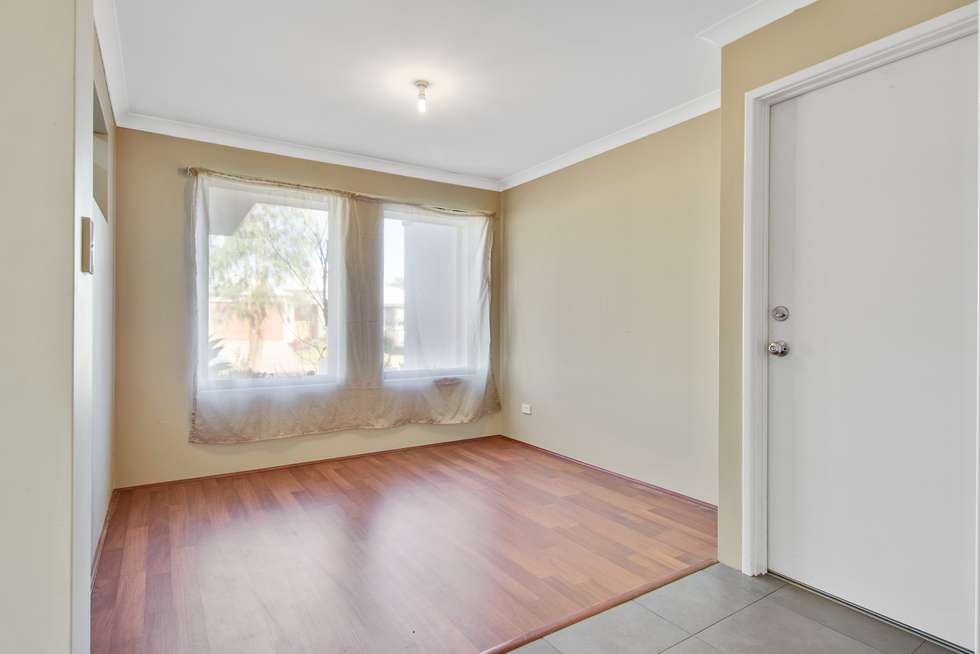 Fourth view of Homely house listing, 3 Apsley Circle, Millbridge WA 6232