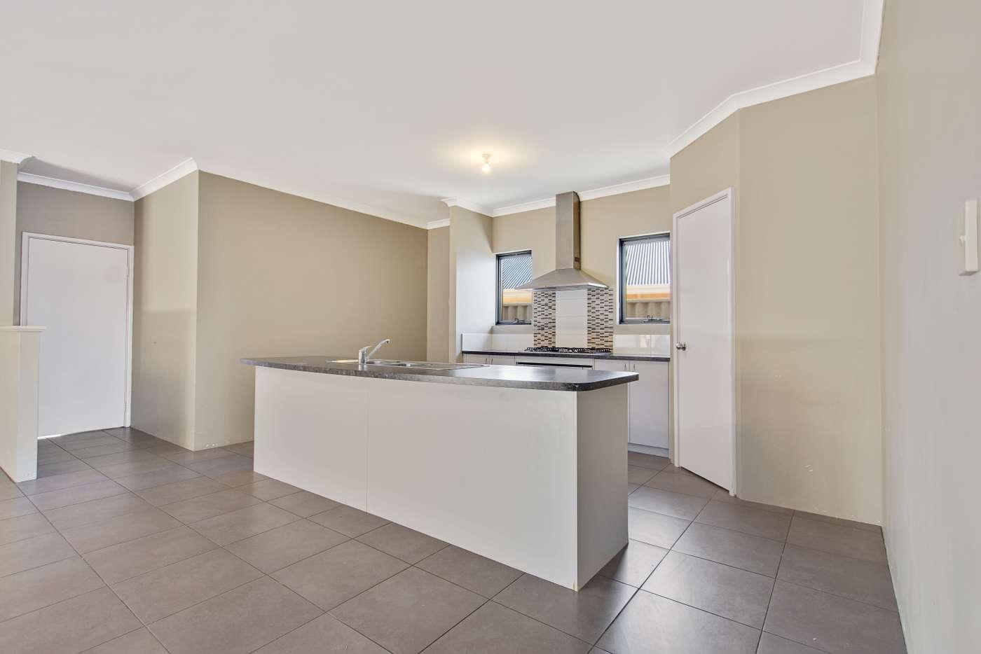 Sixth view of Homely house listing, 3 Apsley Circle, Millbridge WA 6232