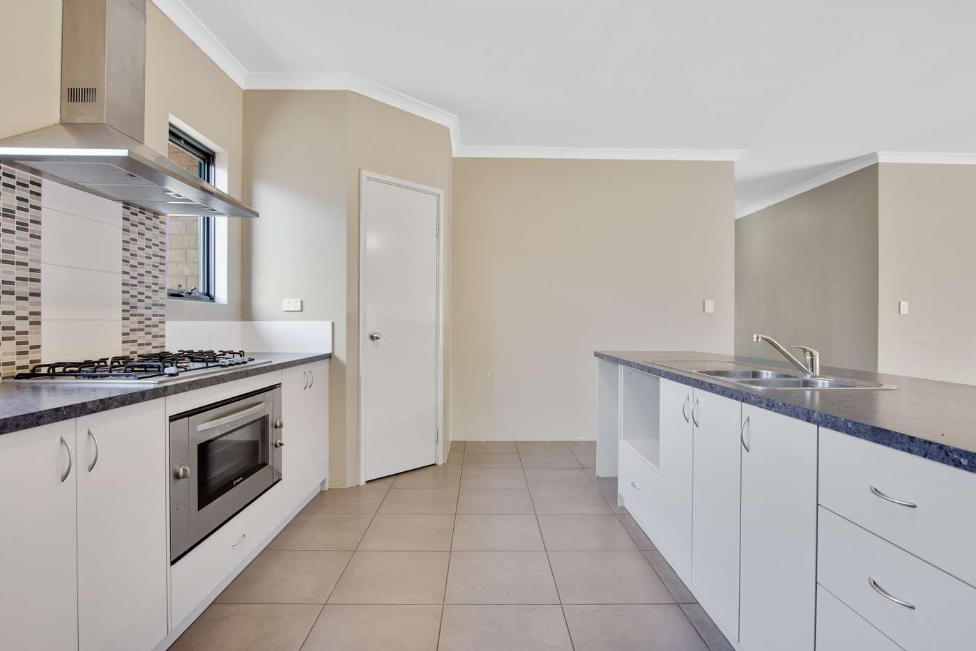 Seventh view of Homely house listing, 3 Apsley Circle, Millbridge WA 6232