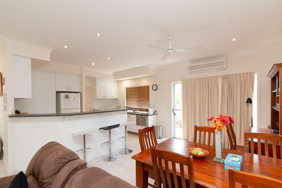 Third view of Homely townhouse listing, 2/31 STEPHENSON STREET, Pialba QLD 4655