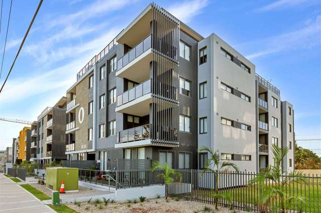 39/33-39 Veron Street, Wentworthville NSW 2145